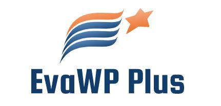 EvaWP Plus